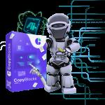 CopyBlocks – Effortlessly Create Guaranteed-To-Convert Marketing Copies