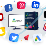 ADSLY – Best Review & Special Bonus