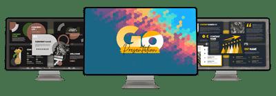 Go Presentation